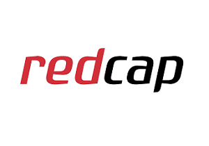 RED CAP – dron detection