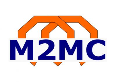 M2MC – oblast LowPower WAN