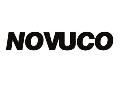 NOVUCO – IT in electromobility