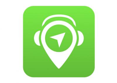 SmartGuide – průvodce v mobilu
