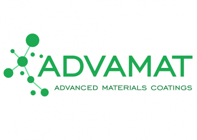 ADVAMAT – PVD coatings