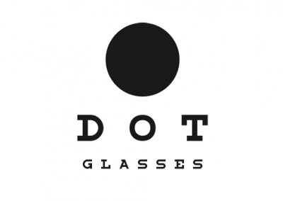 DOT GLASSES – eyeglasses