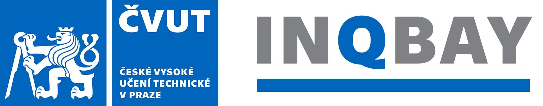 InQbay