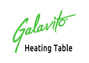 GALAVITO – outdoor electrical heaters