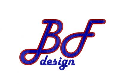 BF DESIGN – 3D tisk