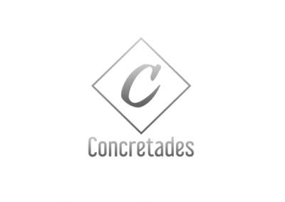 Concretades Solutions – design