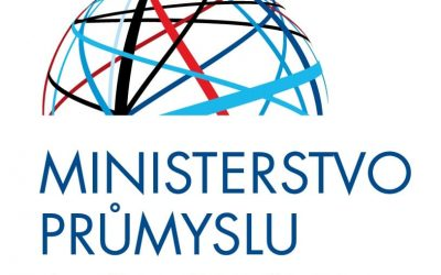 New calls by the Ministry of Industry and Trade for projects focusing on finding solutions to the coronavirus problems