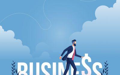 Uvažujete o založení firmy nebo živnosti?