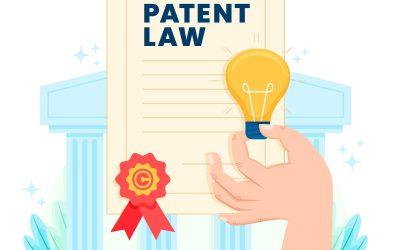 webinář: Co potřebujete vědět o patentech?