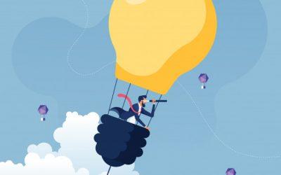 Business model – metoda Lean Canvas