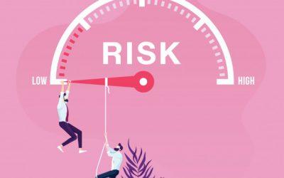Experimenty a práce s rizikem – Lean Startup